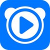 百度视频app