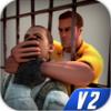 监狱生存逃生V2