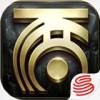 新大话西游2口袋版app