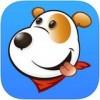 导航犬app