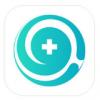 翼健康app
