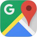 谷歌地图appv5.38