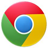 谷歌浏览器(Chrome)v86.0.4240.110
