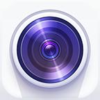 360智能摄像机夜视版v7.2.3.0