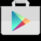 Google Play商店v3.2.1