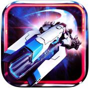 银河传说iPad版V1.6.4