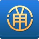 银河证券基金通v1.4.101