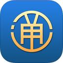 基金通iOS版V1.0.3
