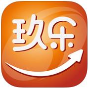 银河玖乐iPad版V1.5.1