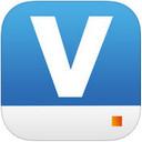 新浪微盘iPad版V3.3.0