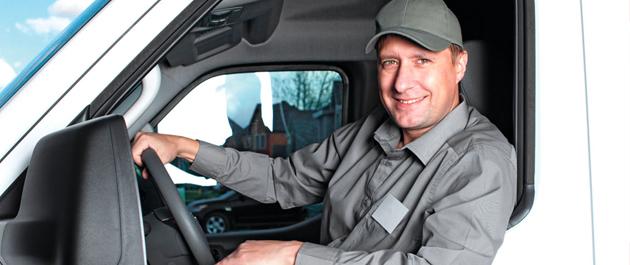 司机手机软件