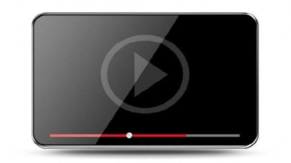 手机影音app