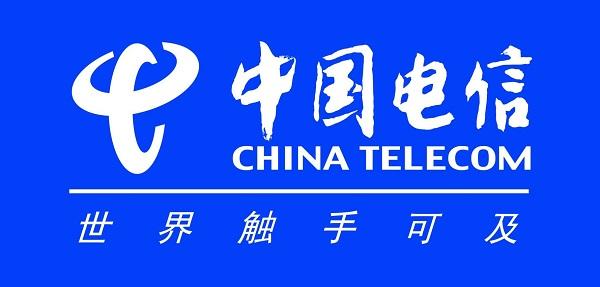 电信app