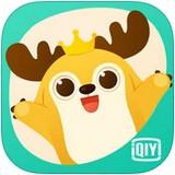 爱奇艺动画屋iPad版v7.2.1