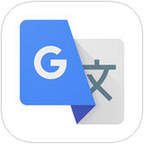 谷歌翻译(Google Translate)v6.6.1.RC09.30