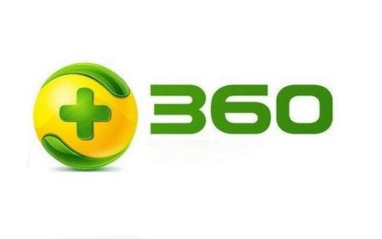 360手游电脑版