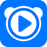 百度视频v8.12.29