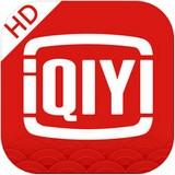 爱奇艺iPad版v9.0.6